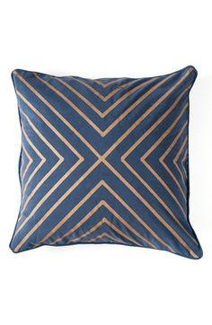 zestt 'Drew' Pillow