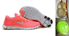 Chalcedony Dragon Volt Lace Womens Nike Free Run 3 Hot Punch Reflective Silver Sol Volt Shoes