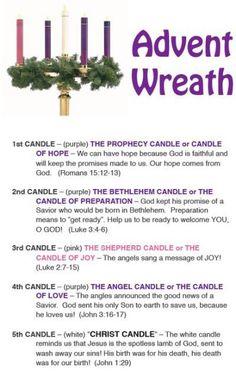 advent-wreath.png 499×799 pixels