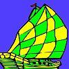 Mini mar navio para colorir - http://www.jogarjogosonlinegratis.com.br/jogos-de-customizar/mini-mar-navio-para-colorir/?utm_source=PN&utm_medium=&utm_campaign=SNAP%2Bfrom%2BJogar+Jogos+Online+Gratis