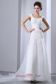 Beaded wedding dress in Gmunden       wedding gown   bridal gown   bridesmaid dresses  flower girl dresses discount dresses on sale  cocktail dresses beautiful nightclub dresses