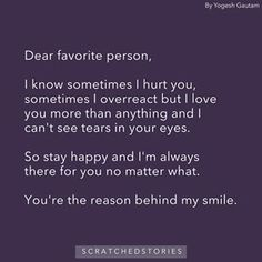 ✔ Cute Quotes For Your Boyfriend Missing First Love Quotes, Crazy Quotes, Cute Love Quotes, Besties Quotes, Best Friend Quotes, Bestfriends, Feelings Words, True Feelings, College Life Quotes