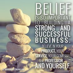 Gopro, New Start Quotes, Boss Babe Entrepreneur, Team Motivation, Motivation Quotes, Challenge, Girl Boss Quotes, Social Media Quotes, Motivational Quotes For Success