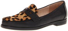 fab loafer