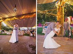 Eastern Washington Wedding Photographer The Castle Vineyards Moses Lake Spokane Tri Cities And Portrait Rachel