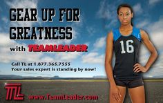 BE GREAT IN TL UNIFORMS Volleyball Uniforms, Tank Man, Mens Tops, Fashion, Moda, La Mode, Fasion, Fashion Models, Trendy Fashion
