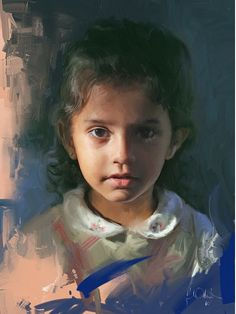 Gesso For Oil Painting Refferal: 9201581381 Figure Painting, Painting & Drawing, Florence Academy Of Art, Corel Painter, Pastel Portraits, Oil Portrait, Figurative Art, Painting Inspiration, Art Gallery