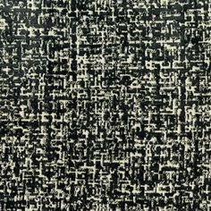 48 Color Collection Black White Ideas Color Collection Fabric Color