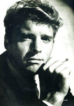 Burt Lancaster, 1951