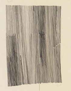 Gertrude Goldschmidt  untitled 1963 - #abstract