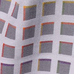 detail of weaving by Sue Willingham