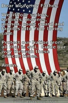 SUPPORT OUR TROOPS They sacrifice their lives for others. They defend America and honor their God and Country. Thank you, troops of the past, present and future. Pearl Harbor, Marine Mom, Marine Corps, Independance Day, Pomes, Saint Esprit, Military Love, Army Mom, Support Our Troops
