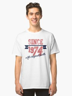 3b08f195 20 Best Christmas T Shirt images in 2019