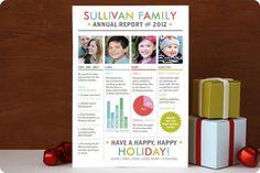 320 * Sycamore: Top 12 Christmas Card Ideas