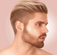 #haircut