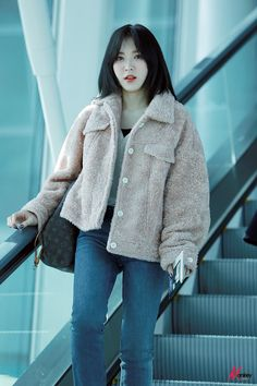 35 Best kpop airport inspo. images in 2019  0f5876dde186