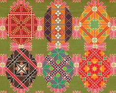 Slavic Reference | Artyom Semenov Blog