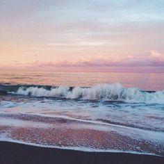 Seaside Dreams Vol. 01 :: This is Glamorous