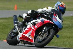2001 Honda CBR 929 Sportbikes, Cbr, Honda, Iron, Motorcycle, Horses, My Style, Vehicles, Motorbikes