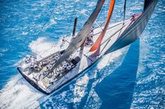 Sail Racing, Birds Eye View, Wooden Boats, New Perspective, Modern Classic, Caribbean, Sailing, Old Things, Photography