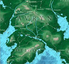Fantastic! (The Riyria Revelations - Michael J. Sullivan)