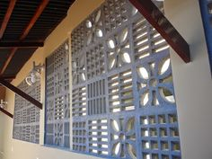 ROBERTO WAGNER ARAÚJO Arquitetura & Interiores: DETALHES QUE FAZEM A DIFERENÇA: PATCHWORK DE COBOG...