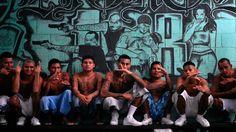 Gewaltwelle in El Salvador: Regierung erklärt Notstand in Gefängnissen