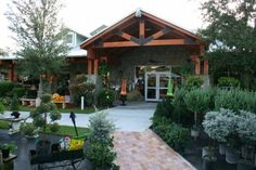 THIS PIN IS RECENT HISTORY: Ellenville Garden Center & Farmers Market !( IS NOW http://www.thesonomahouse.com/) in Boca Raton, Florida, USA