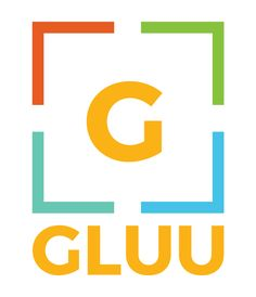 Are you looking for business growth, Whatever your business size, sector or budget? GLUU helps you in all business solution and provides strategic growth for your business. Office 365 Access, Sales And Marketing, Digital Marketing, Crm System, Core Values, Cloud Based, Blog Writing, Business Names, Growing Your Business
