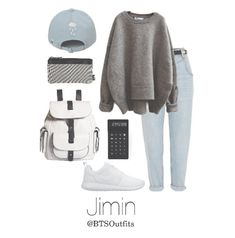 Find More at => http://feedproxy.google.com/~r/amazingoutfits/~3/pTx1fvaB2k8/AmazingOutfits.page
