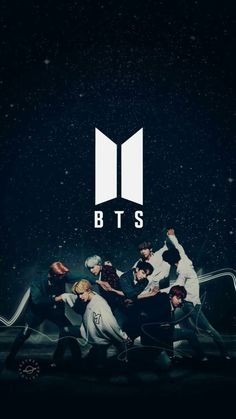BTS Wallpaper by Bts_is_bae - 54 - Free on ZEDGE™ now. Browse millions of popular bts Wallpapers and Ringtones on Zedge and personalize your phone to suit you. Browse our content now and free your phone Bts Taehyung, Bts Bangtan Boy, Bts Jimin, Namjoon, Foto Bts, K Pop, Bts Wallpaper Lyrics, Bts Wings Wallpaper, Iphone Wallpaper Bts