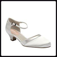 1cb95e81b89b Brautschuhe Paisley (38) - Damen pumps ( Partner-Link) Evening Shoes
