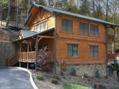 1000 images about 2 bedroom cabins in gatlinburg on for Www cabins of the smoky mountains com