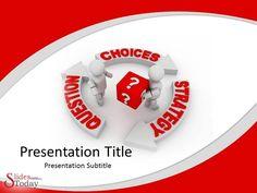 Strategy Planning Presentation, Get # Custom Design # Presentation with www.slidestoday.com