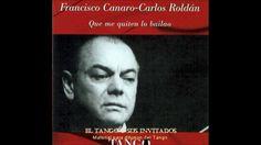 Francisco Canaro Cristal