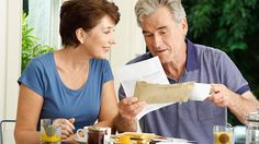 Best Money Tips: Common Retirement Planning Mistakes