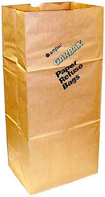 Paper Lawn & Leaf Bags - Quantity 1 for sale online Garden Waste Bags, Yard Waste, Bags For Sale Online, Biodegradable Products, Paper Shopping Bag, Lawn, Home And Garden, Packing, Babyshower
