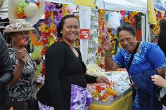 What can be done to create awareness of Pasifika hearts
