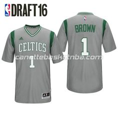 9 Best Celtics jerseys images  af0cfc819