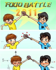 Smosh anthony is dating a fan. Smosh anthony is dating a fan.