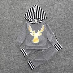 e9742f9e9 23 Best Hoodie   Pullover Sets images