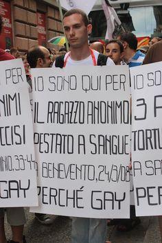Bullismo anti-gay: negli Usa un nuovo scandalo, in Italia nessuno ne parla