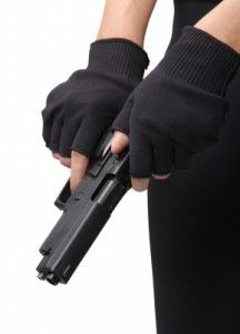 What Does Gun Reform Have To Do With #Hypnotherapy?  