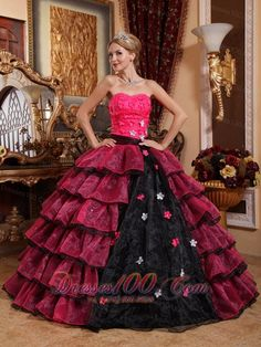 25a76b1632a brown Sweet 16 Dress in Geelong dramatic quinceanera dresses