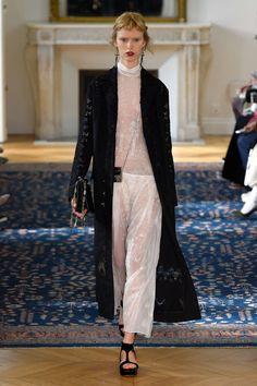 Valentino Printemps/Eté 2017, Womenswear - Fashion Week (#27342)