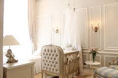 20 Latest Trend for Cute Baby Girl Room Ideas - Home Decor Ideas Baby Bedroom, Baby Room Decor, Nursery Room, Nursery Themes, Interior Exterior, Interior Design, Luxury Nursery, Princess Nursery, Pink Princess