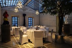 Pavilion #eventlocation #locationscout #lhw #swissdeluxehotels #boutiquestyle This Is Us, Events, Table Decorations, Furniture, Home Decor, Aries, Decoration Home, Room Decor, Home Furniture