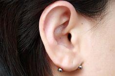 Transverse love piercing I want it so bad!!! <3