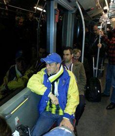 Sarı-lacivert yalnız.... Fenerbahçe