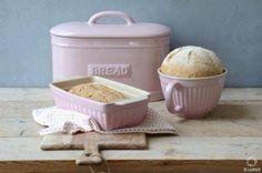 Breadbox roze | KEUKEN & SERVIES | 100% leuk